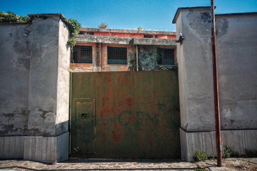 , Associazioni: un carcere vi renderà libere, spazipossibili